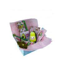 Подарочный набор «Авокадо»