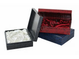 Наши работы, фото подарочной упаковки от Best Box
