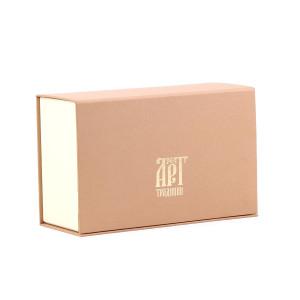 Коробка шкатулка на магнитах