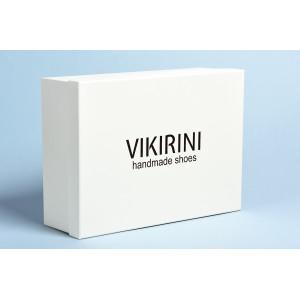 Коробка крышка-дно для обуви