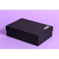 Коробка с дизайнерской бумагой Burano