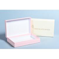 Коробка шкатулка с дизайнерской бумагой
