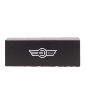 Коробка на магнитах с шубером