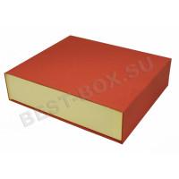 Коробка для подарочного набора